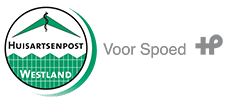 https://huisartsenpostwestland.nl/images/logohkz.jpg
